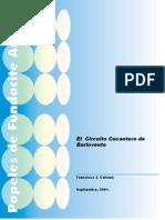 El Circuito Cacaotero de Barlovento Pf20040506-06cacao_calvani