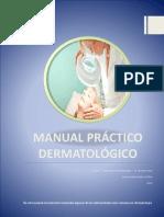Manual Practico Dermatologia