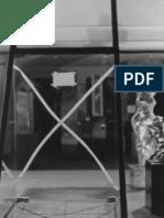 luiz costa lima - autoniomia da arte e mercado.pdf