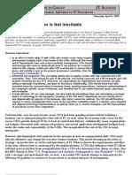 CIOs_Marginalization2