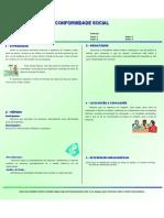 Modelo_2_Painel_Pesquisa_Social_I