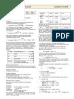 AV-Asparagin 20.10.2009 en.pdf