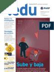 PuntoEdu Año 9, número 286 (2013)