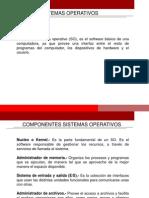 Presentacion SO