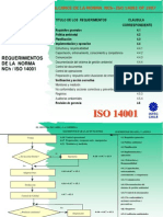 articles-28323_iso_14001