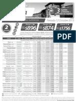 Tarifario Colonia FERIADO12 Octubre 2013.pdf