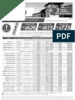 Tarifario Colonia Sept-Nov 2013.pdf