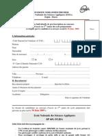 fichecp2009