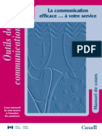 112596408-la-communication-efficace.pdf