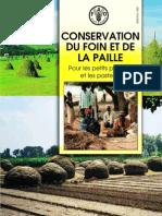 119163094-Conservation-Du-Foin-Et-de-La-Paille.pdf