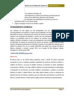 Informe #3