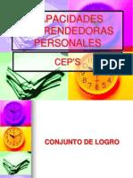 CAPACIDADES_EMPRENDEDORAS_PERSONALES[1]