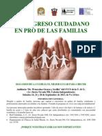 CARTEL VI CONGRESO CIUDADANO PRO FAMILIAS.pdf