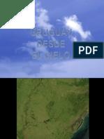 URUGUAYDESDEELCIELO_PPTminimizer_
