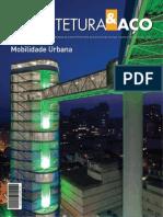 Revista Arquitetura & Aço 26