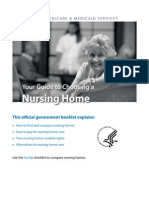 Medicare Guide to Choosing a Nursing Home 2011.pdf