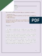 MDI_U3_ATR_JOFC.docx