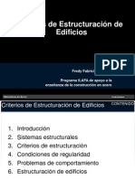 01 Criterios Estructuración - res