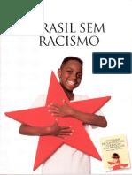 Brasil Sem Racism o