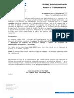 ArchivoSPIHibrido.pdf