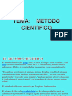 metodocientifico-091011195802-phpapp01
