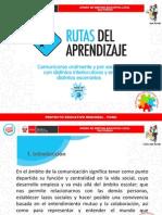 7 RUTAS EXPOS..pptx
