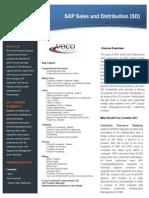 VOCO SD Course