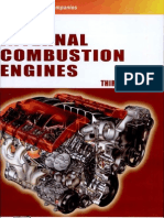 Download!! Ic engines rk rajput. Mechanical classes | facebook.