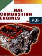 IC Engine by v Ganeshan