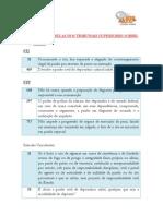 PRINCIPAIS SUMULAS_