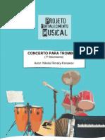 concerto para trombone.pdf