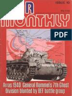 (1974) War Monthly, Issue No.10
