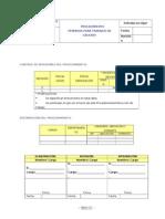 677300-Procedimientos Trabajos en Caliente
