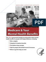 Medicare and Your Mental Health Benefits 2012.pdf