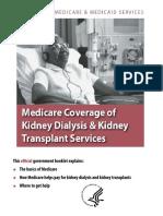 Medicare & Kidney Services 2011.pdf