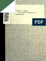 The Secret History of Pythagoras by Samuel Croxall
