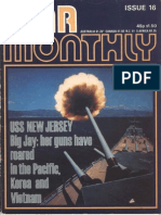 (1975) War Monthly, Issue No.16
