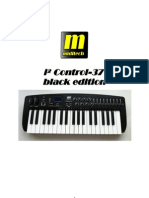i2Control-37 Black Edition Manual E-D New (1)