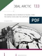bp133.pdf