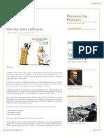 Pregando Com Propósito.pdf