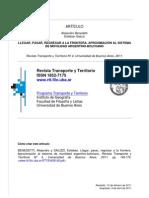 Dialnet-LlegarPasarRegresarALaFronteraAproximacionAlSistem-3674908