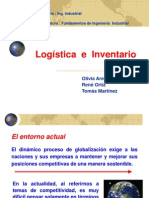 logistica_fundamentos