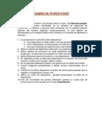 EXAMEN-POWER-POINT.pdf