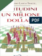 80633163 Abitudini Da Un Milione Di Dollari