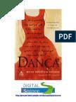 Oriah Mountain Dreamer - A Dança (doc) (rev)