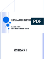 dimensionamento_producao