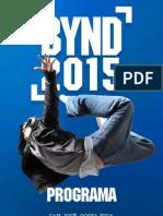 bynd2015-summit-programme-es.pdf