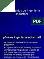 Fundamentos de Ingeniera Industrial 1219890669810354 9
