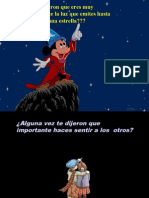 ALGUNAVEZ