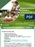 Encontro_ISO26000_2007_AnaPaula